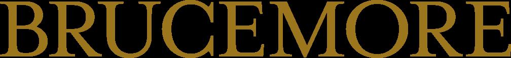 Brucemore Logo